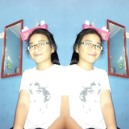 kanayasyafira's avatar