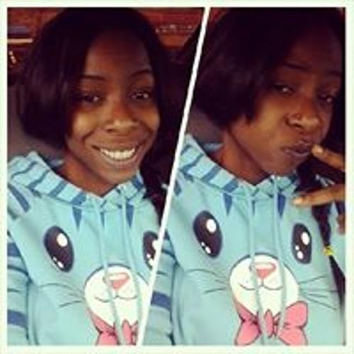 Loren Too'Pretty's avatar