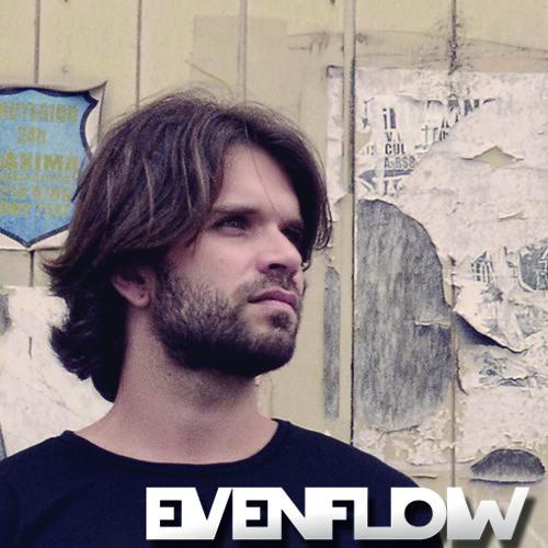 . EVENFLOW .'s avatar