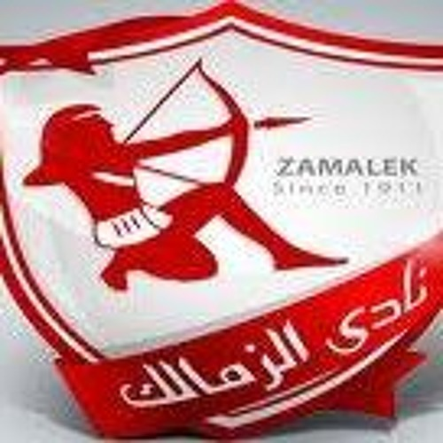 Ahmed Abdo 159's avatar