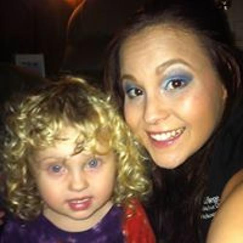 Ashley Nicole 368's avatar