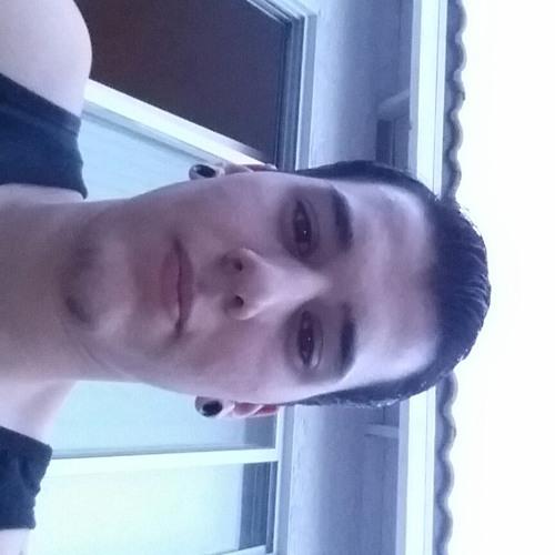 jakenuss's avatar