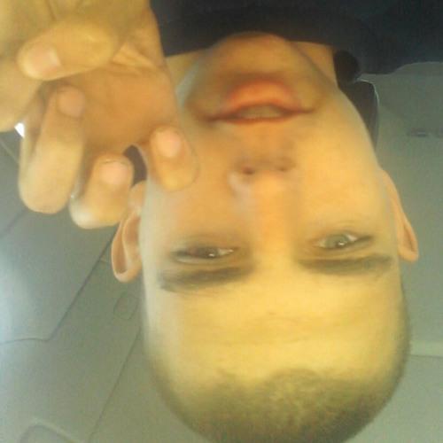 bskfl's avatar
