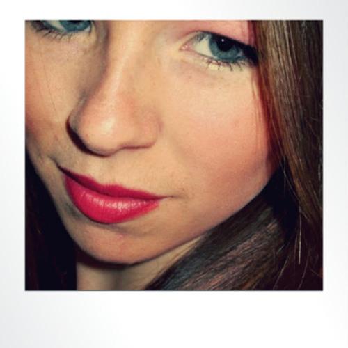 Emily Stein 1's avatar