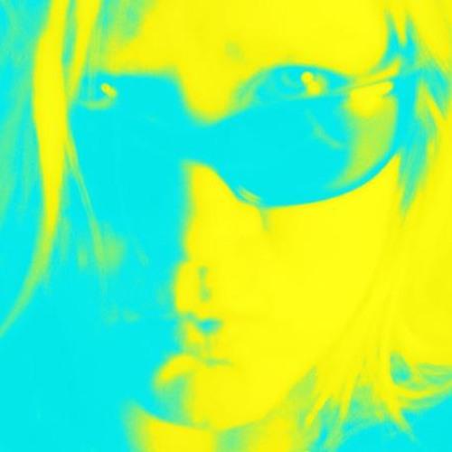 MelissaReaves's avatar