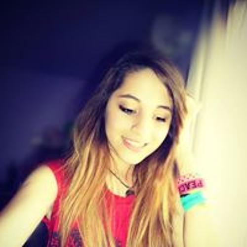Jaqueline Fernandez 1's avatar