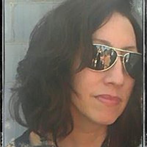 Teresa Brown 32's avatar