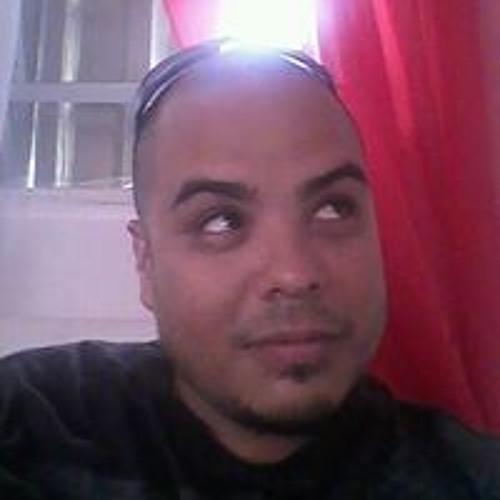 Saul Sanchez 54's avatar
