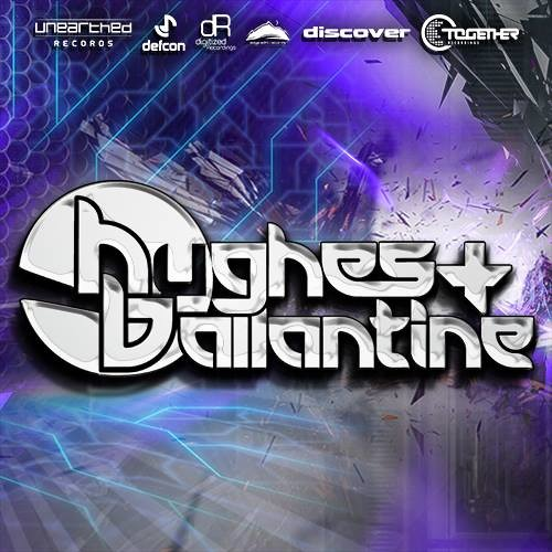 Hughes & Ballantine's avatar