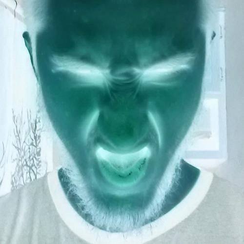 ruzzell88's avatar