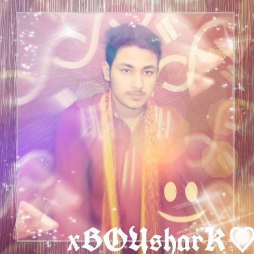 M Shariq Shoaib's avatar
