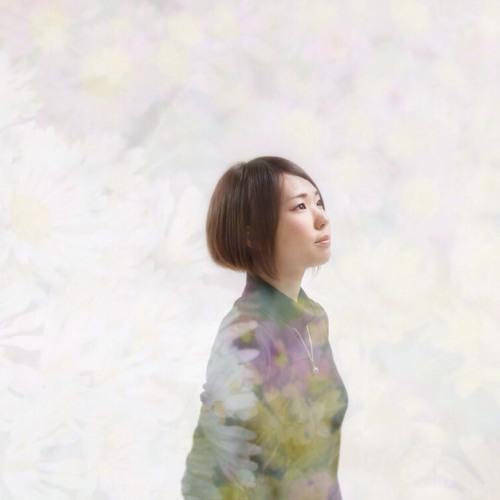 小西美夏子's avatar