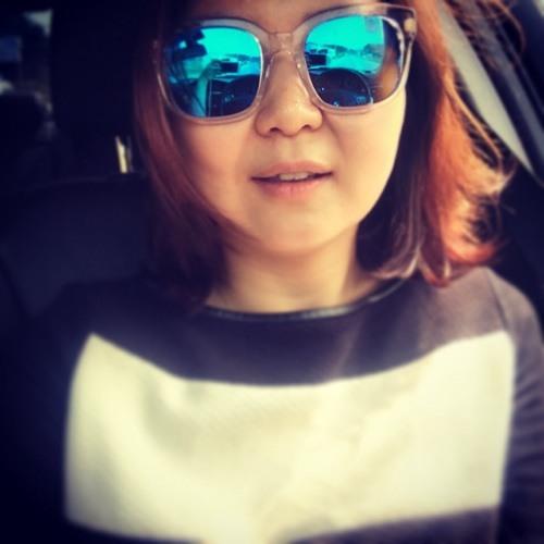 anna_lol's avatar