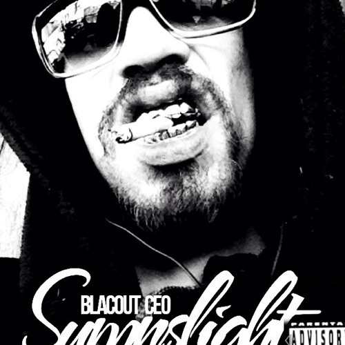 Sumn Slight ((BLACout))'s avatar