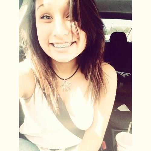 riss_leigh's avatar