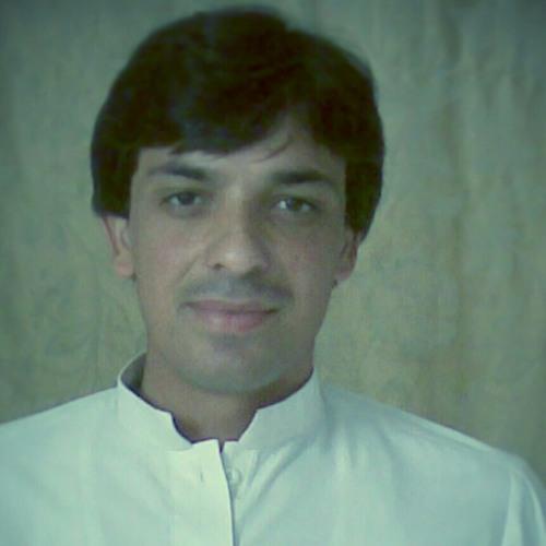 hazratwali's avatar