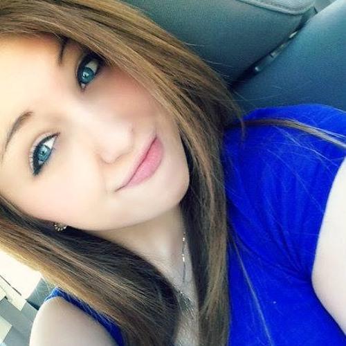 Erin Taylor Hoke's avatar