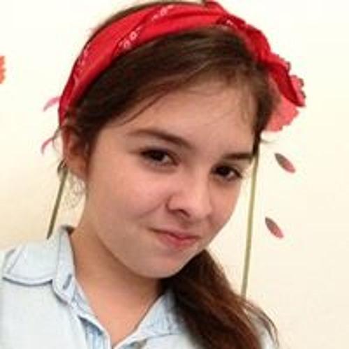 Michelle Cano 6's avatar