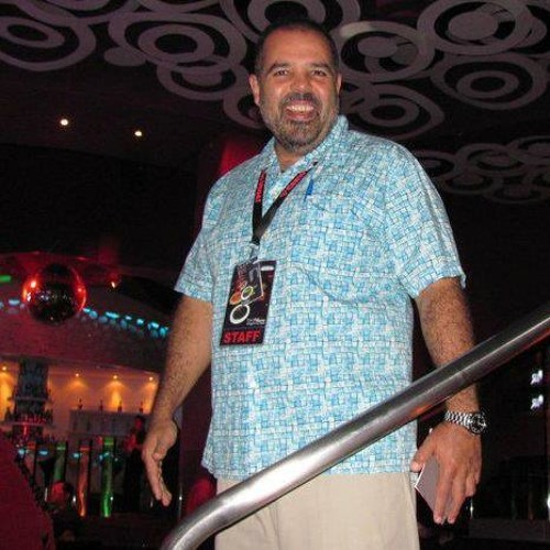 Roberto's Dauguet Duran's avatar