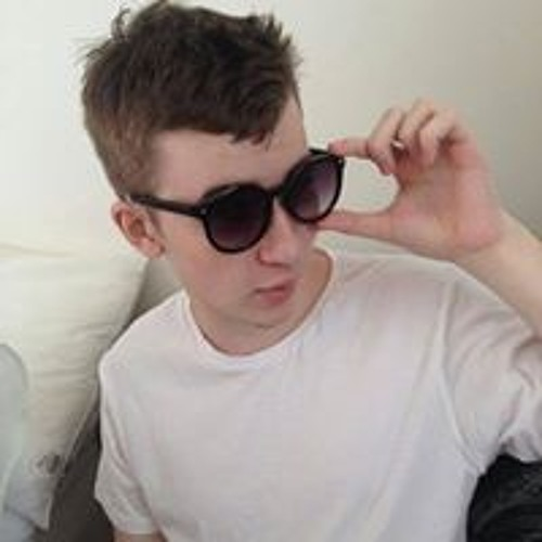 Jayden Whiley 1's avatar