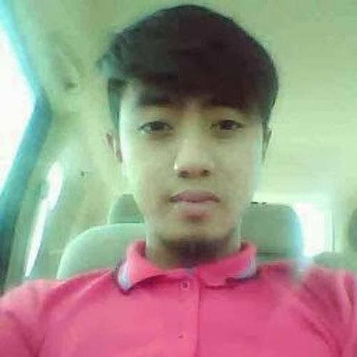 Muhamad Anas 1's avatar