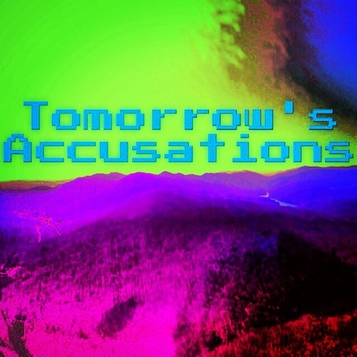 Tomorrow's Accusations's avatar