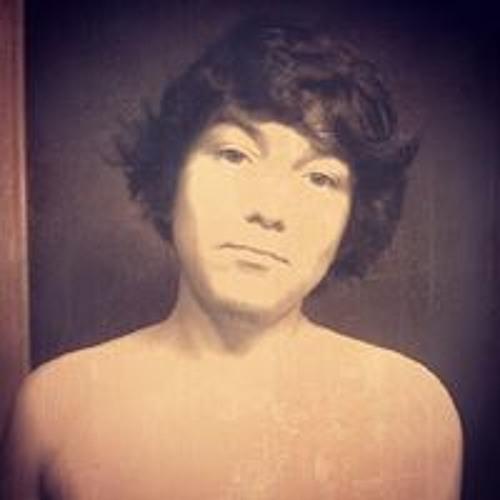 Austin Jordan 17's avatar