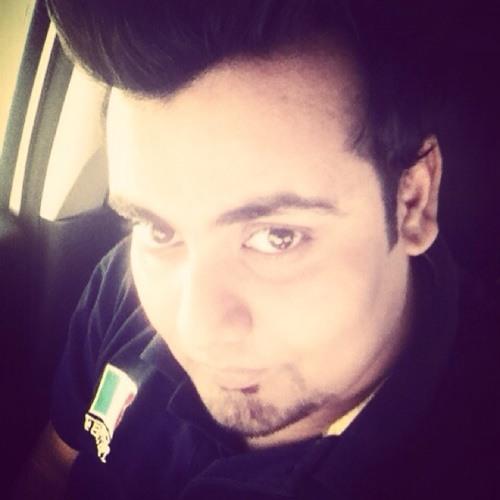 Vaibhav Tanwer's avatar