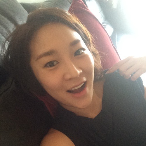 Sue Soohyun Lee's avatar