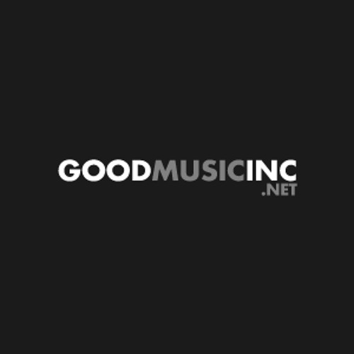 GoodMusicInc.net's avatar