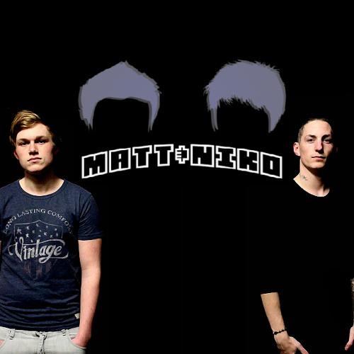 MATT&NIKO's avatar