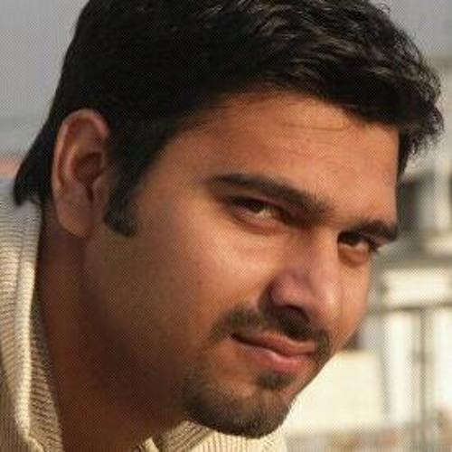 Munib Sohail's avatar