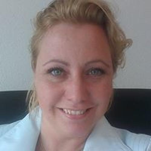 Cathy Hoeksma de Winter's avatar