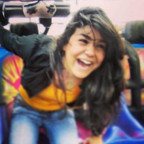 Sarah Guerrero's avatar