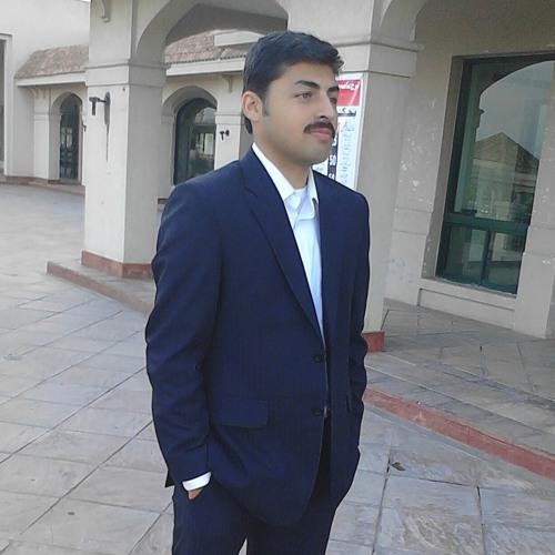balli789's avatar