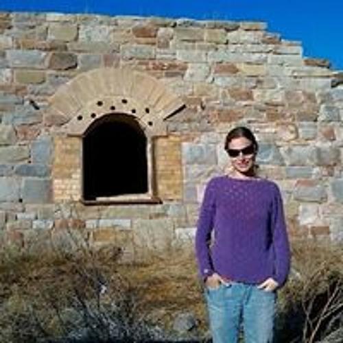 Elizabeth Hill 7's avatar