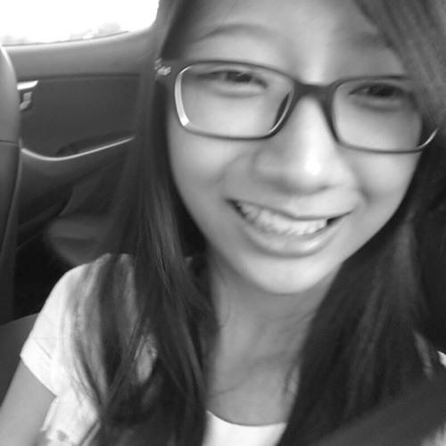 YingHueyy :)'s avatar