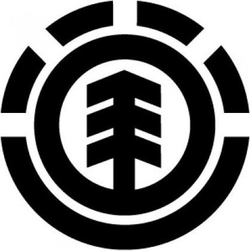 user709696207's avatar