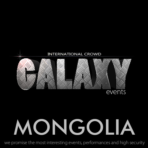GALAXY EVENTS's avatar