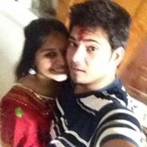 Ankit Chopra 6's avatar