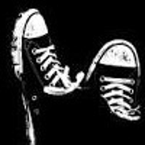 aleki_pooh's avatar