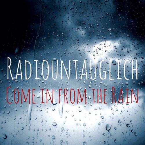 radiountauglich's avatar