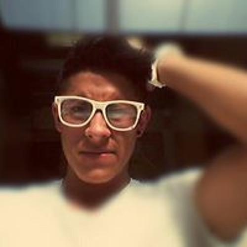Salvador Magdaleno 1's avatar