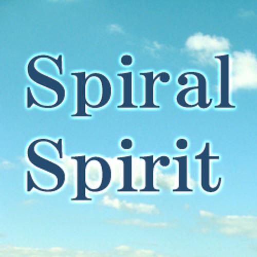 Spiral Spirit's avatar