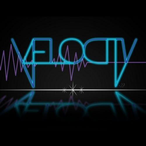 Velocity (EV)'s avatar