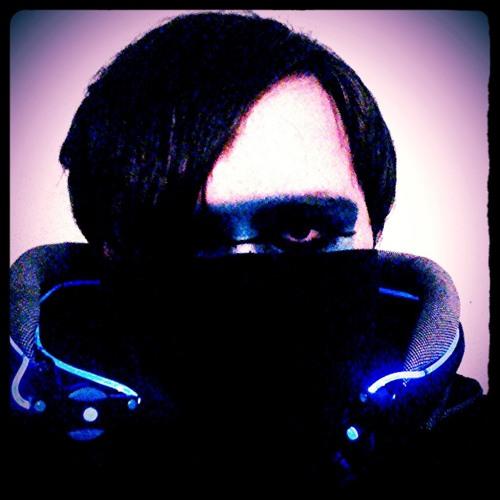 Z.R. Wilson's avatar