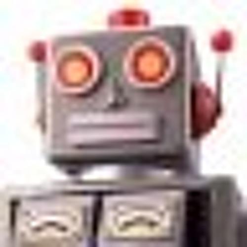 Dan Zip's avatar