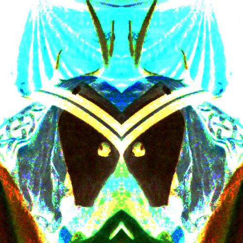 Rain Deer Morning's avatar