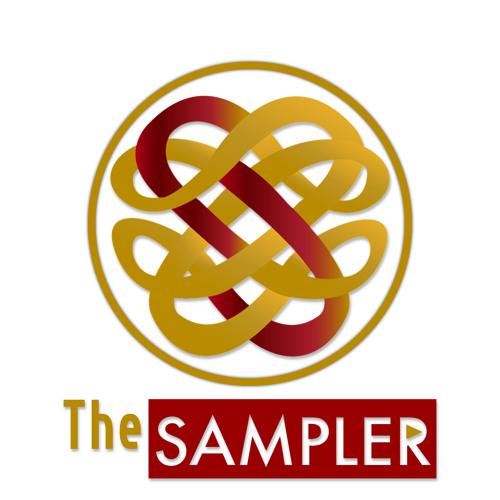 TheSampler's avatar