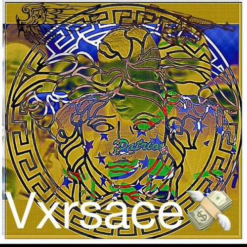VXRSACE__k's avatar